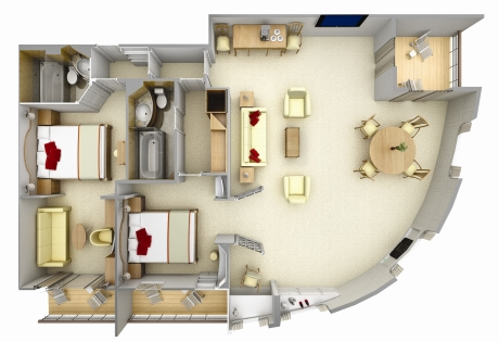 How big is 100 square feet bedroom bedroom review design for 100 sq ft bedroom layout